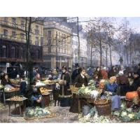 Buy cheap supply academic art oil painting reproduction from wholesalers