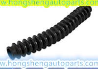 Buy cheap rubber pipe for auto exhaust systems product