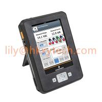 Buy cheap Emerson AMS Trex Device Communicator Handheld Devices HART / Fieldbus from wholesalers