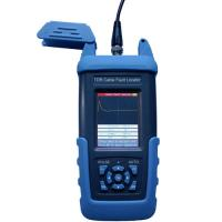 China Cable Fault Locator-TDR on sale