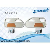 Buy cheap Hospital Bed Safety Rails Hospital Bed Accessories For Patient Fall Prevention from wholesalers