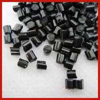 Buy cheap general use grade black color masterbatch product