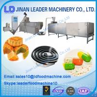 Quality Energy-saving Modified starch processing line/plant/machinery for sale