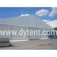 Buy cheap Warehouse Tent from wholesalers