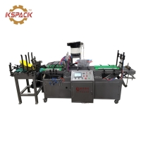 Buy cheap 20kg 150kgs 210MM Rat Glue Trap Making Machine from wholesalers