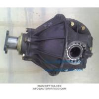 Buy cheap Differential Parts for ISUZU NPR 6:37 7:39 7:41 7:43 8:39 8:43 ISUZU NPR Diff ASSY product