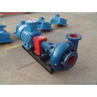 Buy cheap drilling solid control system mud submersible pump from wholesalers