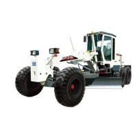 Buy cheap GR100 Motor Grader from wholesalers