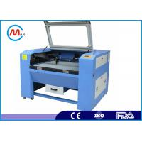 Dimensions of letter size paper dimensions of letter size for Paper letter cutter machine