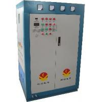 Buy cheap Induction Heat Treatment Equipment from wholesalers