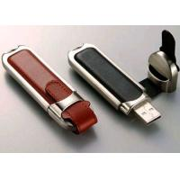 Buy cheap Fashionable Case Usb Pen Drive Clip 4gb , High Capacity Gift Usb Flash Drive from wholesalers