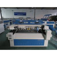 China Up-down table cnc laser metal cutting machine cnc machinery cnc cardboard cutting machine on sale