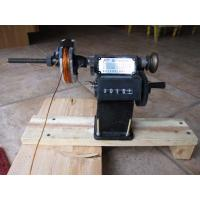Buy cheap 2011 Hot sale ! SRB22-1A Coil Winder machine from wholesalers