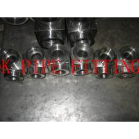 Buy cheap Bothwell-Taiwan. FORGED STEEL SCREWED AND SOCKET WELD FITTINGS Elbows, Tees, Plugs from wholesalers
