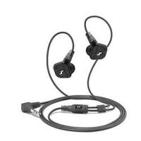 Buy cheap Sennheiser IE 8 earphone on wholesale product