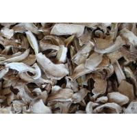 Buy cheap Dried Boletus Edulis(slice) from wholesalers