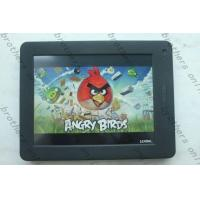 Buy cheap A8 Android 2.3 S5PV210 Google  DDR2 1.2GHZ Tablet PC MID product