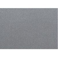 Buy cheap Bead Blast Cold Rolled Stainless Steel Sheet Width 80 - 1250mm Length 500 - 5000mm from wholesalers