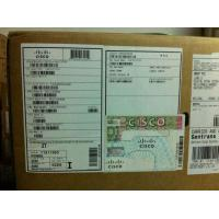 Buy cheap New Cisco Switches WS-C4900M from wholesalers