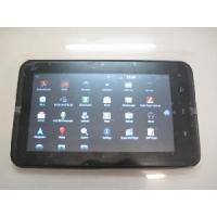 Buy cheap 7Boxchip A10 Tablet PC from wholesalers