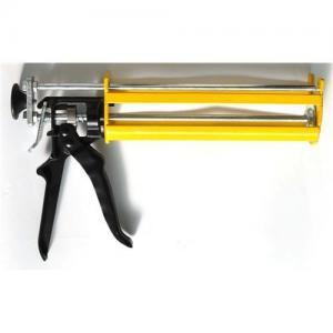 Buy cheap Caulking gun product