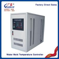 Buy cheap mould temperature controller china market of electronic from wholesalers