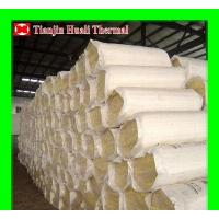 Buy cheap Ceiling Insulation Batts from wholesalers