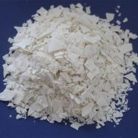Buy cheap Cement Lead Based White Flake PVC Compound Stabilizer from wholesalers