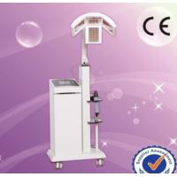 Buy cheap Hair Treatment hair growth machine laser for hair growth from wholesalers