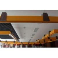 Buy cheap 3000W Infrared Heating Panel(FC-AFS30) from wholesalers