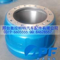 Buy cheap HYUNDA 52761-5H200 product