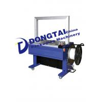 Buy cheap Strapping machine for box ( Jinan Dongtai ) from wholesalers