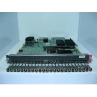 Buy cheap Cisco Router 7603S-S32-8G-B-R from wholesalers