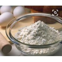 Buy cheap Neutral Food Grade Enzymes  Antimicrobial Beneficial To Health CAS No. 9000902 from wholesalers