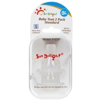 Buy cheap FDA Standard Liquid Silicone Rubber Baby Silicone Nipple from wholesalers