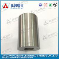 GT40 GT55 Tungsten Carbide Cold Heading Die