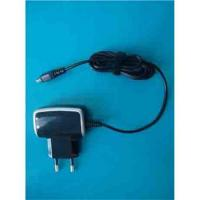 Buy cheap Travel Charger connector type from wholesalers
