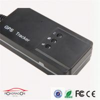 Buy cheap Glonass Bluetooth Fitness Real Time GPS Car Tracker G-MT008 With Find Mobile Number Location from wholesalers