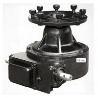 Buy cheap Low price Sprinkler Dedicated Reducer Industrial Speed Reducer CLJ Irrigation System from wholesalers