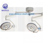 Buy cheap II Series hospital equipment  , LED Shadowless Operating Lamp 500 medical lamp from wholesalers
