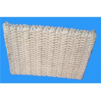 Buy cheap Solid-Woven Fabric from wholesalers