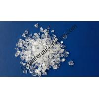 Buy cheap Calcium Fluoride (CaF2) optical thin film coating material, CAS ID 7789-75-5 from wholesalers