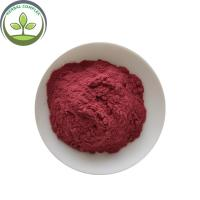 Buy cheap raspberry juice powder  buy best health benefits supplement dried raspberry powder  products drink from wholesalers