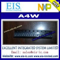 Buy cheap A4W - NXP Semiconductors -  DIODE ARRAY 100V 215MA TO236AB product