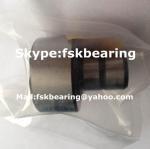 Buy cheap F-229817.PWKR Needle Roller Bearings for Heidelberg / Komori Printing Press from wholesalers