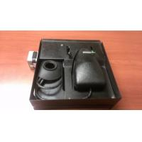 Buy cheap NORITSU PHOTO DENSITOMETER FOR 3000 3001 3011 FOR SI-1200 SCANNER from wholesalers