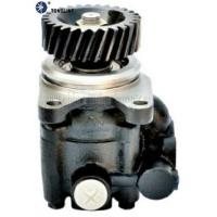 Buy cheap ISUZU 6BG1 Automotive Pump 475-04065 / 475-04080 / 475-03914 product