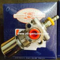 Buy cheap 29544455 VALVE ALLISON from wholesalers