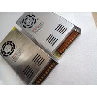 Buy cheap delta electronics power supply from wholesalers