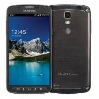 Buy cheap Samsung i537 GALAXY S4 ACTIVE AT&T Phone from wholesalers